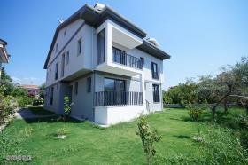 Image No.12-Appartement de 1 chambre à vendre à Çalis
