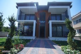 Image No.2-Appartement de 1 chambre à vendre à Çalis