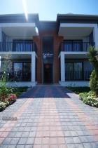 Image No.3-Appartement de 1 chambre à vendre à Çalis