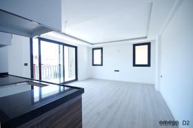 Image No.14-Appartement de 1 chambre à vendre à Çalis