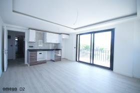 Image No.15-Appartement de 1 chambre à vendre à Çalis