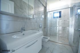 Image No.18-Appartement de 1 chambre à vendre à Çalis