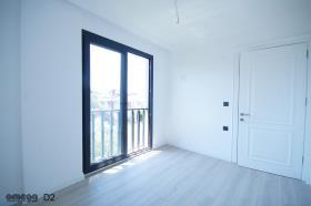 Image No.21-Appartement de 1 chambre à vendre à Çalis