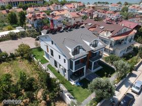 Image No.8-Appartement de 3 chambres à vendre à Çalis