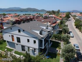 Image No.5-Appartement de 3 chambres à vendre à Çalis