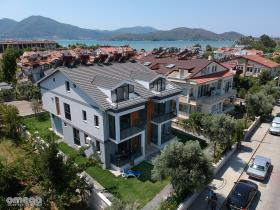 Image No.6-Appartement de 3 chambres à vendre à Çalis