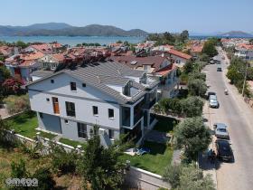 Image No.10-Appartement de 3 chambres à vendre à Çalis