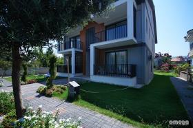 Image No.14-Appartement de 3 chambres à vendre à Çalis
