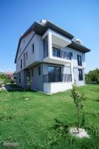 Image No.16-Appartement de 3 chambres à vendre à Çalis