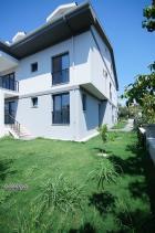 Image No.18-Appartement de 3 chambres à vendre à Çalis