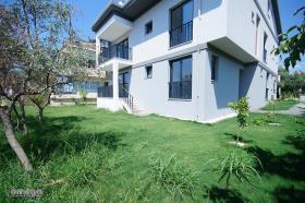 Image No.17-Appartement de 3 chambres à vendre à Çalis