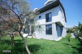 Image No.19-Appartement de 3 chambres à vendre à Çalis