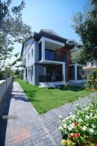 Image No.3-Appartement de 3 chambres à vendre à Çalis