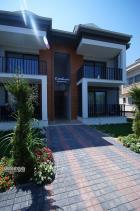 Image No.2-Appartement de 3 chambres à vendre à Çalis