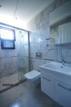 Image No.21-Appartement de 3 chambres à vendre à Çalis
