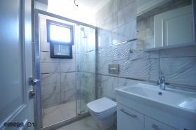 Image No.22-Appartement de 3 chambres à vendre à Çalis