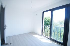 Image No.23-Appartement de 3 chambres à vendre à Çalis