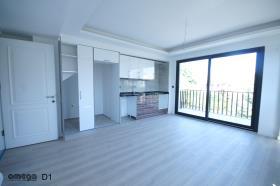 Image No.24-Appartement de 3 chambres à vendre à Çalis