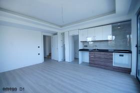 Image No.25-Appartement de 3 chambres à vendre à Çalis