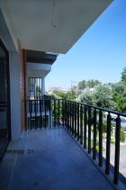 Image No.26-Appartement de 3 chambres à vendre à Çalis