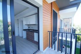 Image No.27-Appartement de 3 chambres à vendre à Çalis