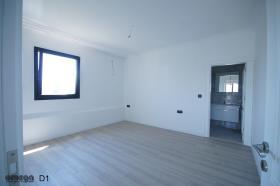 Image No.29-Appartement de 3 chambres à vendre à Çalis