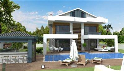 Onno-Villas-Nokta-Homes-2