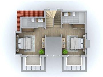 Z-Lower-Ground-Floor--3-