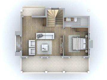 Z-Lower-Ground-Floor--4-
