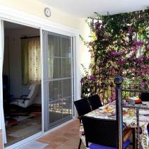 Image No.15-Villa / Détaché de 3 chambres à vendre à Ovacik
