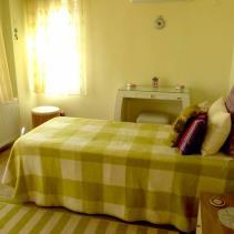Image No.13-Villa / Détaché de 3 chambres à vendre à Ovacik