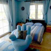 Image No.12-Villa / Détaché de 3 chambres à vendre à Ovacik