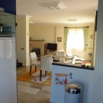 Image No.10-Villa / Détaché de 3 chambres à vendre à Ovacik