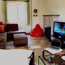 Image No.8-Villa / Détaché de 3 chambres à vendre à Ovacik