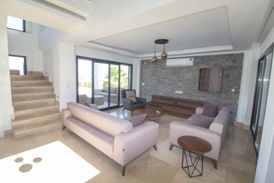 Doha-Villas--Nokta-Homes--Fethiye--2-