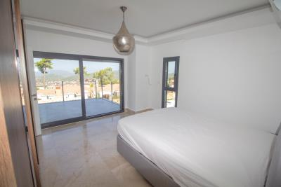 Doha-Villas--Nokta-Homes--Fethiye--6-