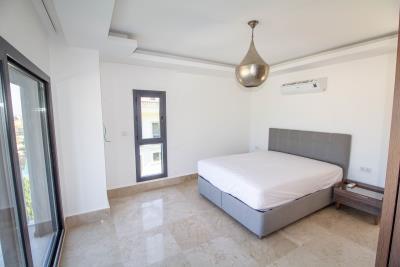 Doha-Villas--Nokta-Homes--Fethiye--7-