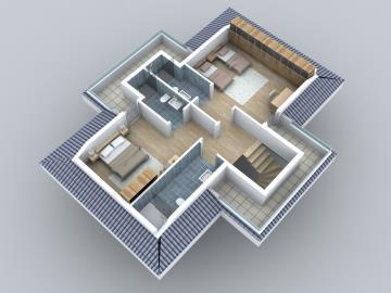 akasya-villa---nokta-homes---fethiye--8-