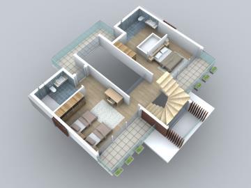 akasya-villa---nokta-homes---fethiye--10-