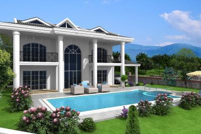Kiristal-Villa---Nokta-Homes---Fethiye--2-
