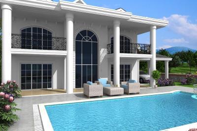 Kiristal-Villa---Nokta-Homes---Fethiye--3-