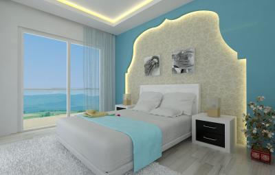 Kiristal-Villa---Nokta-Homes---Fethiye--5-
