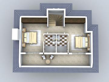Kiristal-Villa---Nokta-Homes---Fethiye--8-