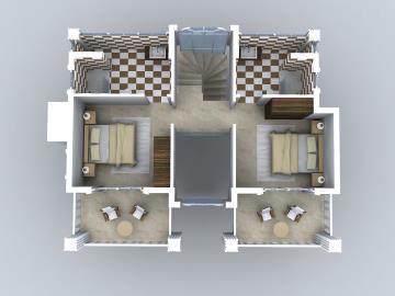 Kiristal-Villa---Nokta-Homes---Fethiye--9-