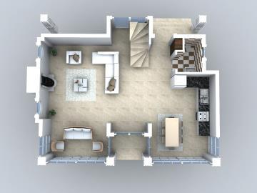 Kiristal-Villa---Nokta-Homes---Fethiye--10-