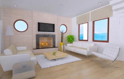 Kiristal-Villa---Nokta-Homes---Fethiye--11-