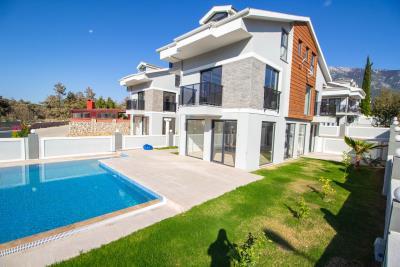 Kaya-Park-Villas---Nokta-Home---Fethiye--15-