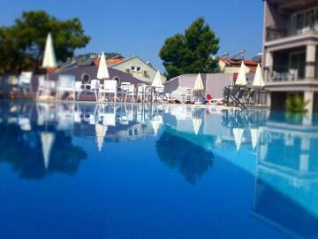 evra-helal-hotels--1-