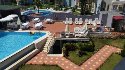 evra-helal-hotels
