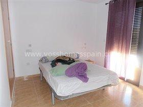 Image No.3-Duplex de 3 chambres à vendre à Huercal-Overa